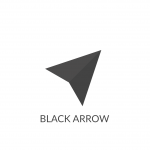Black Arrow Business Studio