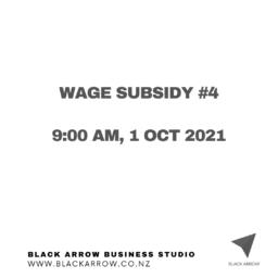 Wage subsidy #4